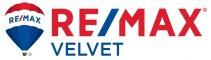 Remax Velvet