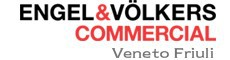 Engel & Völkers Nord Est (Veneto Friuli-Venezia Giulia) COMMERCIAL