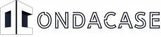 Logo agenzia OndaCase
