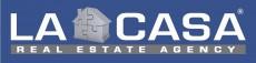 La Casa Real Estate Agency