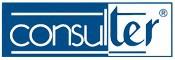 Consulter- Intermediazione Immobiliare