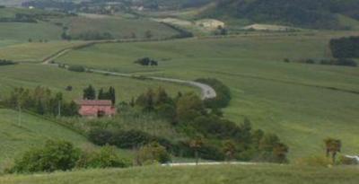 Etruscasa Immobiliare