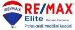 Remax Elite - Mariano Comense