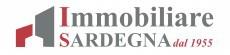 Immobiliare Sardegna dal 1955