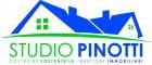 Studio Pinotti
