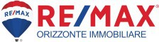 RE/MAX Orizzonte Immobiliare