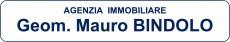 Geom. Mauro Bindolo - Partner of L'immobiliare.com – Torino Centro