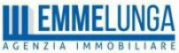 Logo agenzia Emmelunga