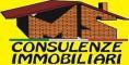 Ms Consulenze Immobiliari