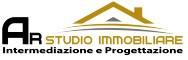 AR STUDIO IMMOBILIARE di Rinaldo Annamaria