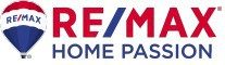 RE/MAX Home Passion