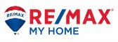 Re/max My Home