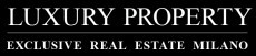 Luxury Property - Exclusive Real Estate Milano