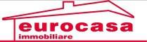 Immobiliare Eurocasa SRLS