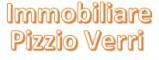 Agenzia Pizzio e Verri
