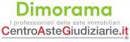 Dimorama | Centro Aste Giudiziarie - Verona