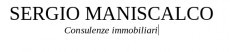 Logo agenzia Ditta Individuale SM