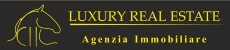 Luxury Real Estate Srl - Agenzia Immobiliare