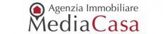 Agenzia Medi@Casa