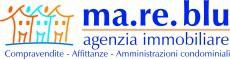 Agenzia Immobiliare ma.re blu di Ongaro Massimo
