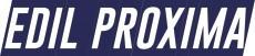 Edil Proxima