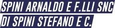 Spini Arnaldo e f.lli Snc di Spini Stefano e C.