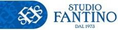Logo agenzia Studio Fantino Immobiliare