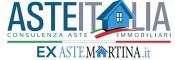 ASTE E STRALCI  www.asteitalia.net