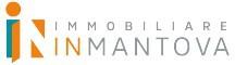 Logo agenzia Immobiliare in Mantova