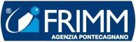 Affiliato Frimm Pontecagnano - Immobilare Galdi srl