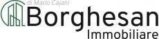 Agenzia Immobiliare Borghesan di Mario Cajani