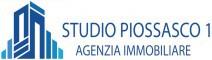 STUDIO PIOSSASCO 1 S.a.s.