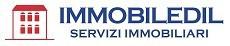 Logo agenzia IMMOBILEDIL