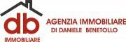 DB IMMOBILIARE DI DANIELE BENETOLLO