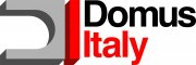 Domus Italy