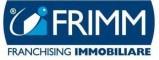 Logo agenzia AFFILIATO FRIMM