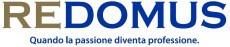 Logo agenzia ReDomus