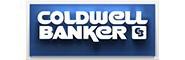 Coldwell Banker Millenia Immobiliare