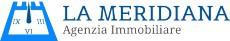 Agenzia Immobiliare La Meridiana