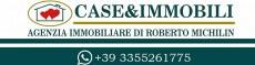 Case & Immobili di Roberto Michilin