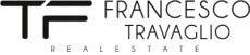 Francesco Travaglio Real Estate