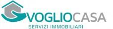 Logo agenzia Vogliocasa Accursio