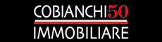 Agenzia Cobianchi50 Immobiliare