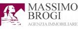 Massimo Brogi