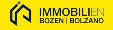 Immobili Bolzano