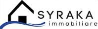 Syraka Immobiliare