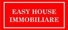 EASY HOUSE IMMOBILIARE