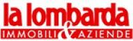 La Lombarda Immobili & Aziende