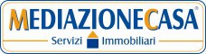 Logo agenzia MediazioneCasa