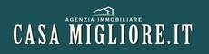 Logo agenzia Casamigliore.it
